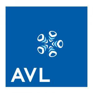 AVL List GmbH (AVL)