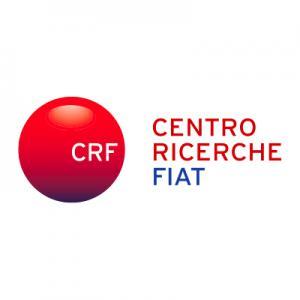 Centro Ricerche FIAT (CRF)