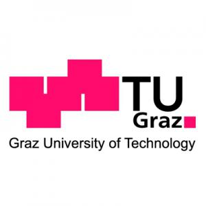 Graz University of Technology (TUG)