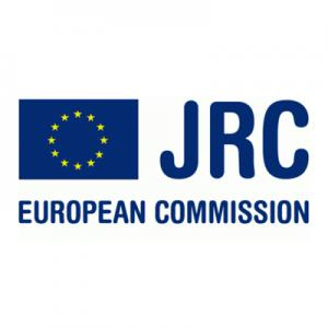 Joint Research Center (JRC)