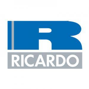 Ricardo UK Ltd (Ricardo)