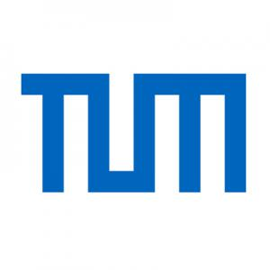 Technical University Munich (TUM)