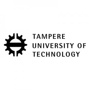 Tampere University of Technology (TUT)