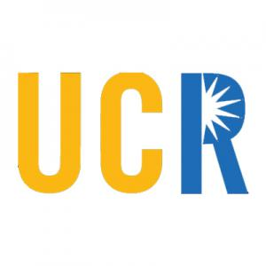 College of Engineering-Center for Environmental Research and Technology (CE-CERT) at UC Riverside